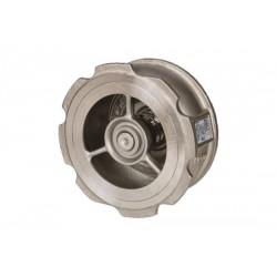 Клапан обратный Danfoss NVD 812 Ду 15