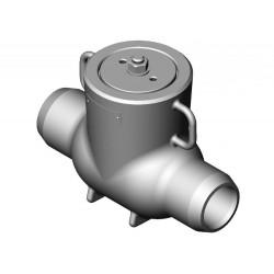 Клапан обратный 4c-3-1