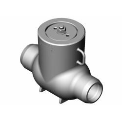Клапан обратный 1516-80-0А