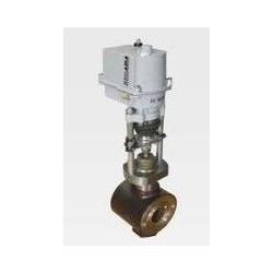 Клапан питания котлов КРП-50Мэ Ду50